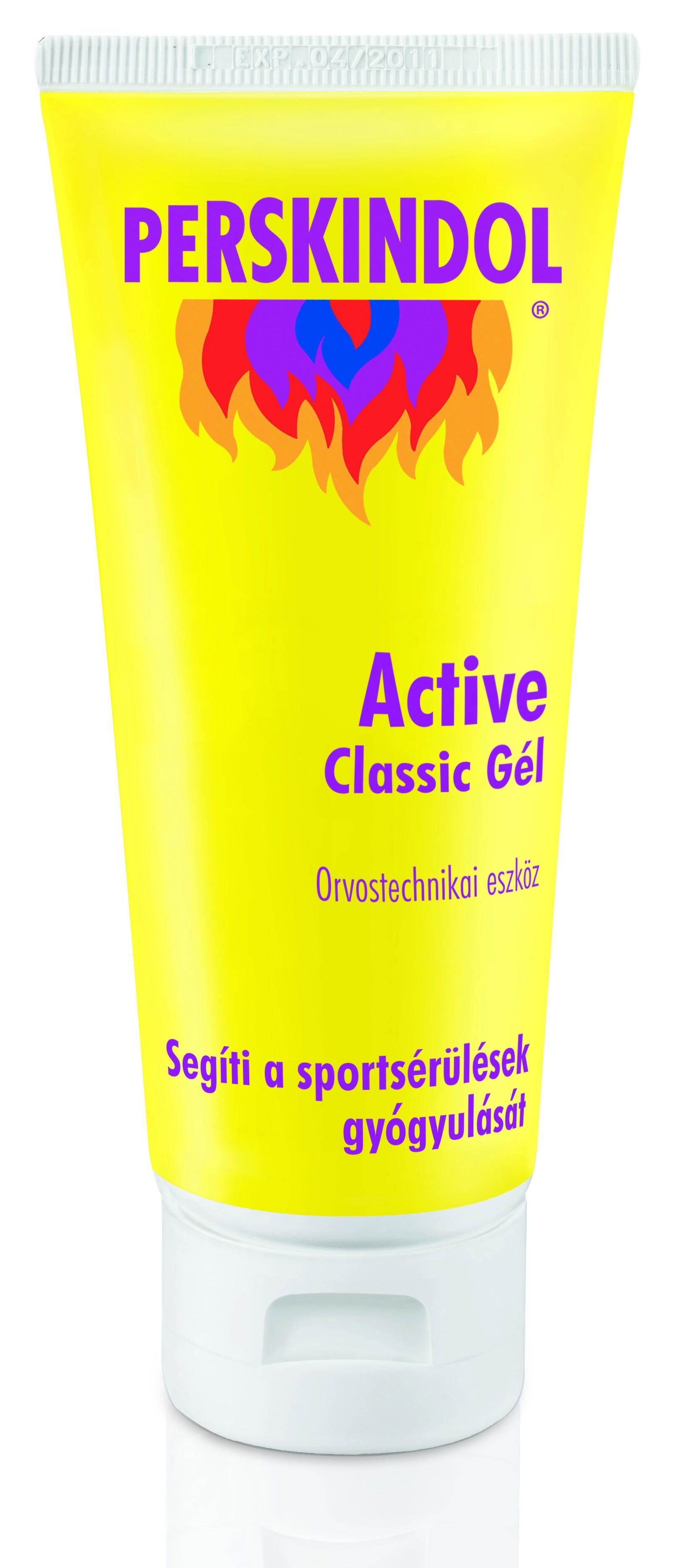 kettős hatású gél myacalcic az artrózis kezelésében
